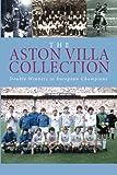 The Aston Villa Collection