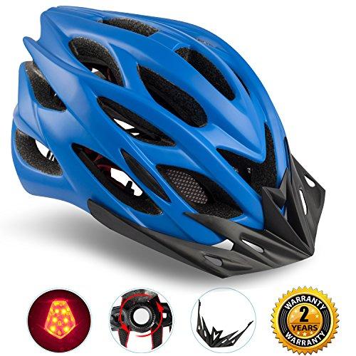 Custom Bike Helmet - 3