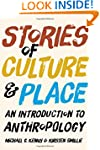 Stories of Culture and Place: An Intr...