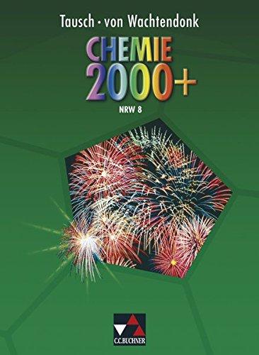 Chemie 2000+ NRW / Chemie 2000+ NRW 8