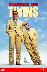 Twins (Bilingual)