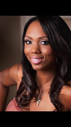 Erica Taylor Nude Photos 34