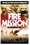 Fire Mission, Craig Douglas, 1492880760