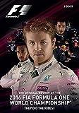 F1 2016 Official Review [DVD] [Edizione: Regno Unito]