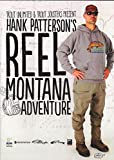 Reel Montana Adventure! with Hank Patterson (Montana Fly Fishing)
