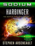Free eBook - SODIUM Harbinger
