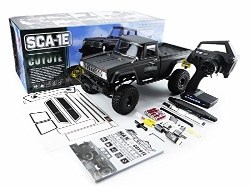 Buy scale rc