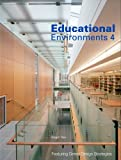 Educational Environments No. 4, Roger Yee, 1584711671
