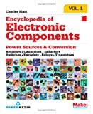 Encyclopedia of Electronic Components: 1