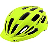 Best Commuter Helmets - Giro Register MIPS Helmet Highlight Yellow, One Size Review