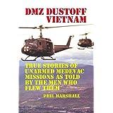 DMZ Dustoff Vietnam