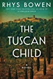 img - for The Tuscan Child book / textbook / text book