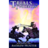 Trials of the Twiceborn (The Songreaver's Tale Book 6)