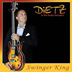king of the swingers mp3