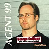 Agent 99 by George Colligan (2001-04-19)