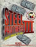Steel Panthers III: Brigade Command, 1939-1999