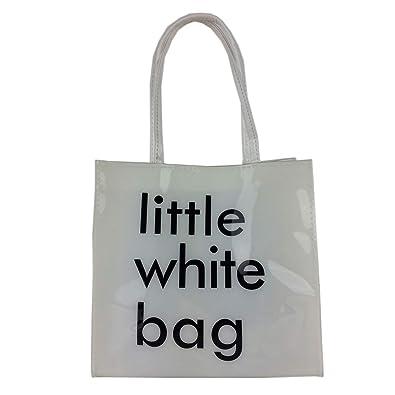 0fe2d5132 Little Pink Black/Sliver, Blue, Red, Silver and Brown Bag Totes Bag ...