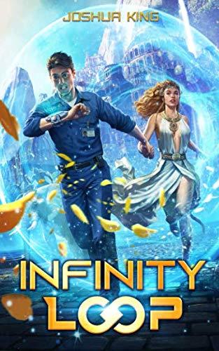 Infinity Loop: A Time Traveling Adventure Harem