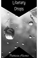 Literary Drops Kindle Edition
