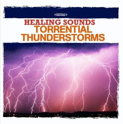 Top 10 Best thunderstorm sleep Reviews