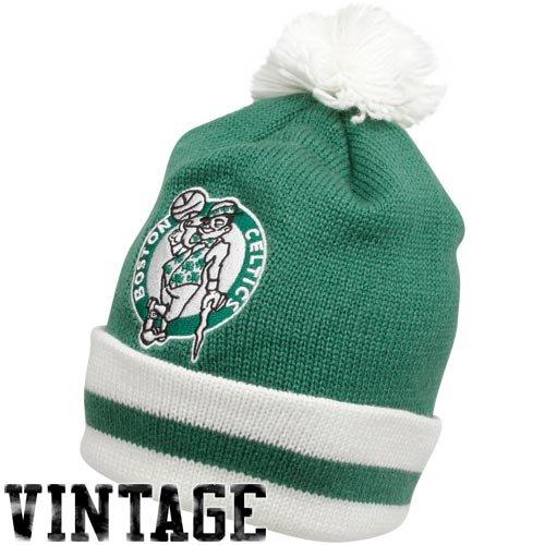 Boston Celtics Nba Pattern - 8