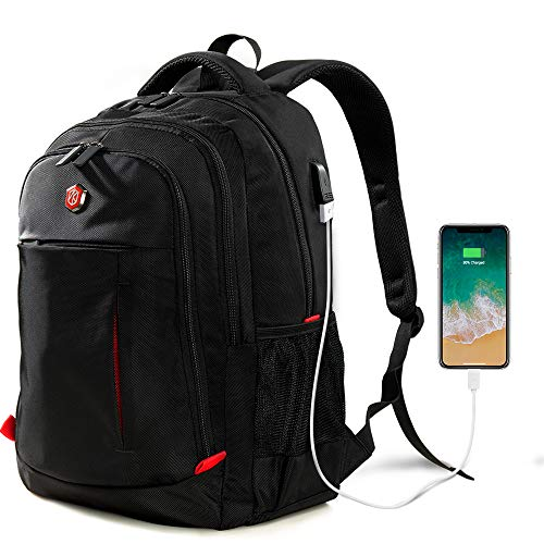 Jual Laptop Backpack 7b0905f78edac