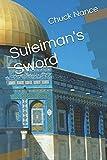 Suleiman's Sword