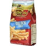 Ore-Ida Frozen Golden French Fries
