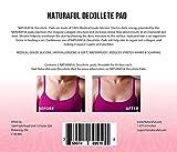 NATURAFUL - NEW Decollete Pads