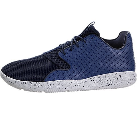 Jordan Air Eclipse Size 9 D(M) US
