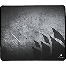 Corsair MM300 Anti-Fray Cloth Gaming Mouse Mat-Medium (CH-9000106-WW)