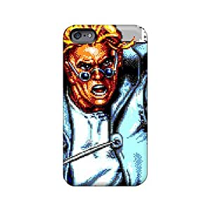 Protector Hard Phone Covers For Iphone 6plus With Custom Trendy Rise Against Series CharlesPoirier
