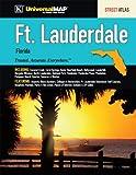 Ft. Lauderdale Atlas