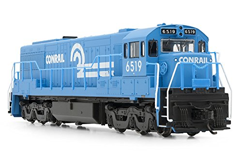Arnold N-Scale Conrail Road #6519 () Playset for sale  Delivered anywhere in USA