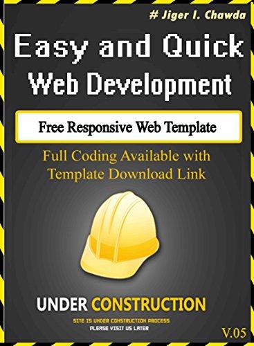 responsive-web-template-v05