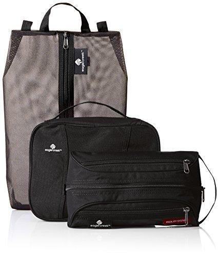 Sac Luggage - 4