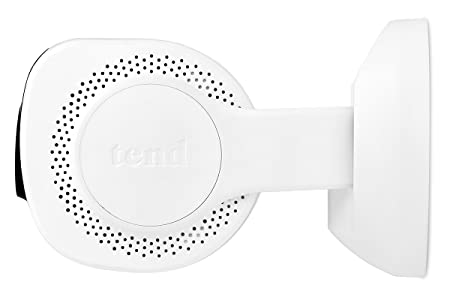 amazon tend insights lynx indoor 1080p hd security camera Yi Home Camera Amazon amazon tend insights lynx indoor 1080p hd security camera home surveillance monitor w facial recognition wifi night vision camera photo