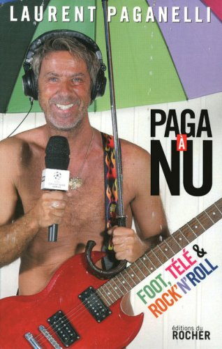 paga-a-nu-french-edition