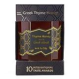 Greek Thyme Honey 8%2E82 oz each %281 It...