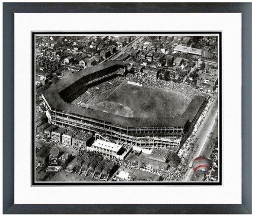 St Louis Cardinals World Series Photo Cardinals World