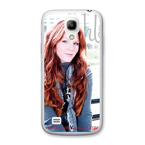 meniang-jone-galaxy-s4-cover-case-balayaqe-hair-color-in-greenville-sc-salon-adelle-mathematical-ana