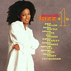 Image of the product Smooth Jazz Number Ones   that is listed on the catalogue brand of .