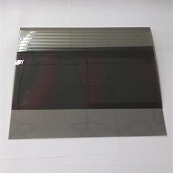 4ee6f7c7ce824 Película polarizada lineal adhesiva de 45 135 grados -2pcs  Amazon ...