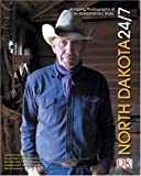 North Dakota 24/7, DK Publishing, 0756600758