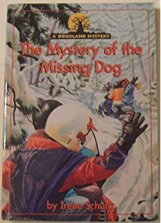 The hunt for pirate gold woodland mystery irene schultz the mystery of the missing dog woodland mysteries fandeluxe Choice Image
