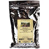 Starwest Botanicals Organic Egyptian Alfalfa Leaf Powder, 1 Pound Bulk Bag For Sale