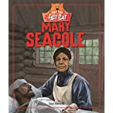 Mary Seacole (Fact Cat: History)