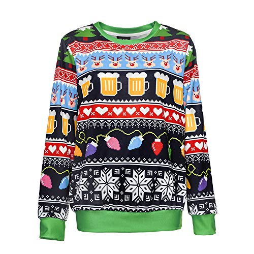2ff4125641 Halloween t.shirt the best Amazon price in SaveMoney.es