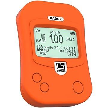 Radex RD1212-BT Outdoor Edition