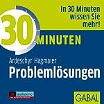 30 Minuten Problemlösung   Ardeschyr Hagmaier
